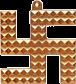 using-Pyramids